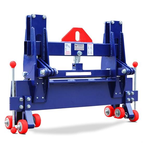 Bộ kẹp nhôm thiết bị chuyên dụng cho đá, kính, sắt, gỗ